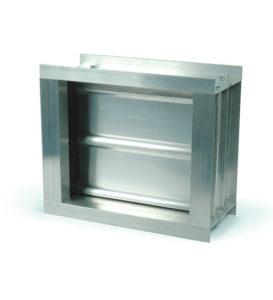Alustore - Производство и поставка алюминиевых клапанов