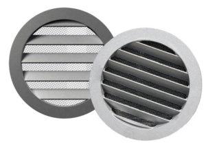 Изготовление и продажа вентиляционных решеток